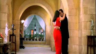 Tu Meri Mehbooba (Full Video Song) | Mehbooba