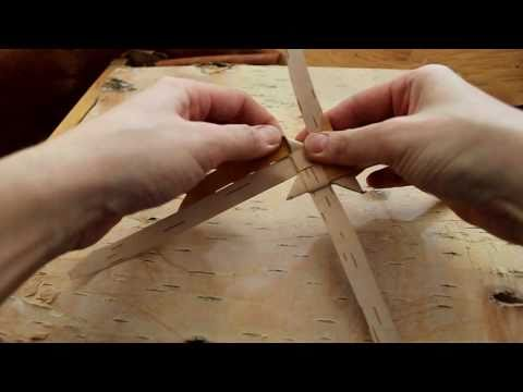 Видео уроки: плетение из резиночек для начинающих