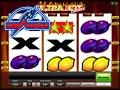 Секрет игры в игровой слот Ultra Hot. Вулкан казино онлайн бесплатно.