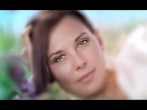 Tena Lady Funny Advert (very Funny)