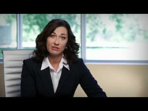 Personal Injury Lawyer Ottawa: FAQs for Personal Injuries and Insurance companies.