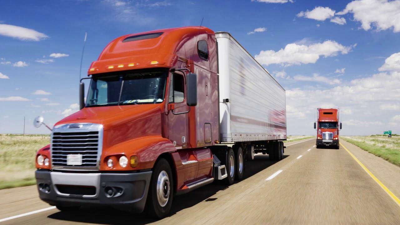 White glove transportation and logistics solutions | LDK