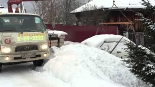 коммунальщики в жуковском добили пепелац подробности(, 2016-02-03T21:11:20.000Z)