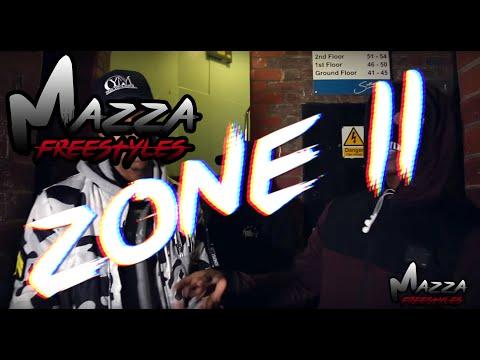 (Zone 2 x Siru) Siru x Karma x LR x Kwengface MAZZA FREESTYLE {@ItsAMazzaTv} {@Zone2Official} - Поисковик музыки mp3real.ru