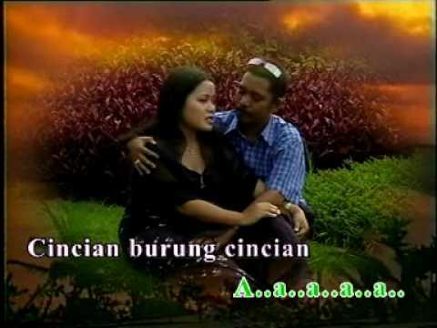 CAGAR BATATAI - Elly Tamala - Dangdut Banjar Kalimantan Selatan