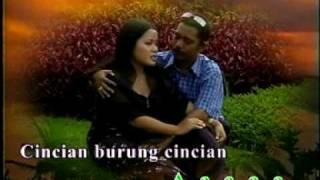 Download lagu CAGAR BATATAI - Elly Tamala - Dangdut Banjar Kalimantan Selatan