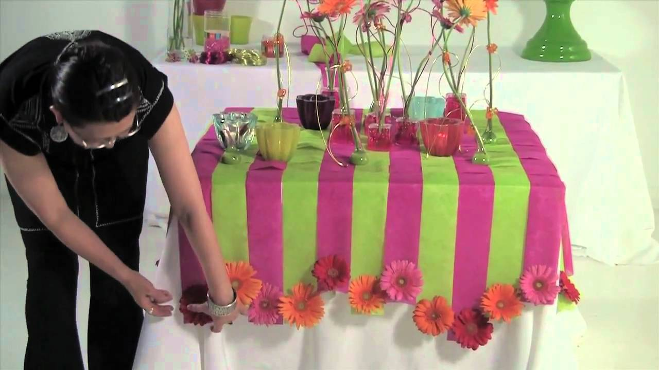 accent decor t2 sweet sixteen youtube - Accent Decor