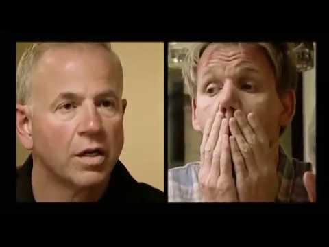 Gordon Ramsay - Kitchen Nightmares - S06E12