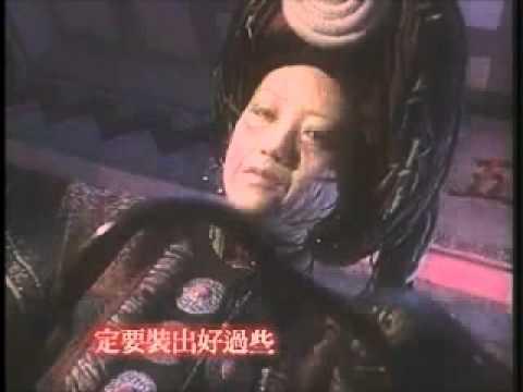 Bích Huyết Kiếm 2001 OP