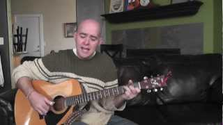 Cover of *Duncan* by Paul Simon