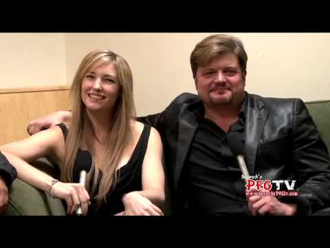 SCORCH'S PFG-TV w/EXCLUSIVE Interview-Set with TRANS SIBERIAN ORCHESTRA!!!
