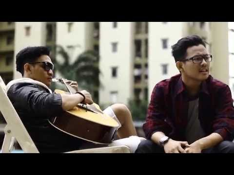 Still Virgin - Dear Ndut (cover)