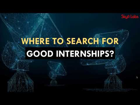 Good Internship Ideas For ECE Students - A Complete Guide For Beginners