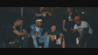 Video Tony Black Ft J Town - Andamo En La Calle download MP3, 3GP, MP4, WEBM, AVI, FLV September 2018