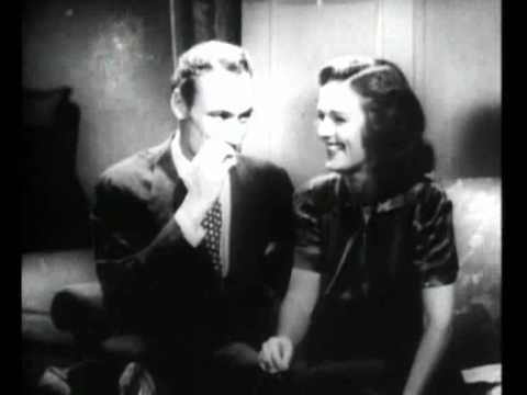 Reefer Madness - Tell your Children (1936) - Full Movie