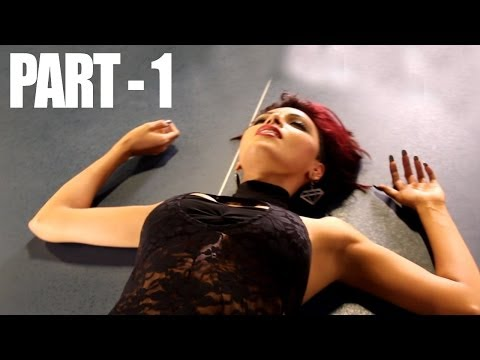 Sherlyn Chopra Hot Scene | Too Hot To...