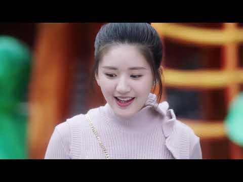 最动听的事 I Hear You 11 1080p (王以伦,赵露思)