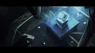 Earthcore: Shattered Elements - Gameplay Teaser Trailer