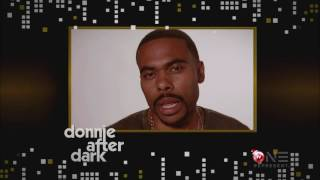 Lil Duval Shares His Dad Code Rules