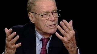 fog of war errol morris and robert mcnamara interview 2003