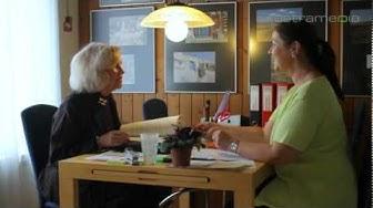 Seniorenhilfe Zuerich-Land, Winterthur, Treuhandservice