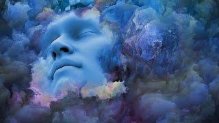 Sleep Meditation ☯ Sea Sleep Hypnosis ⚛ Guided Meditation For Deep Natural Sleep