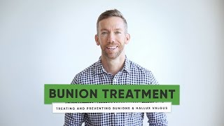 bunion-treatment-treating-and-preventing-bunions-amp-hallux-valgus