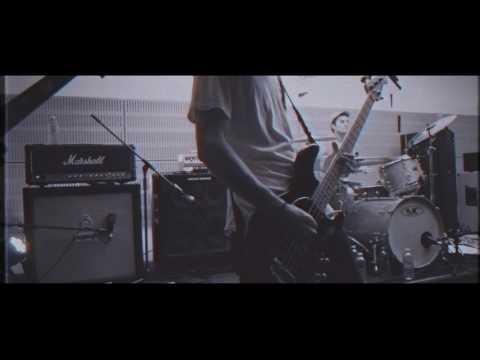 Relentless - Damaged (Official Music Video)