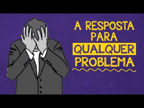 Filosofia Na Prática  | Como Resolver Os Seus Problemas