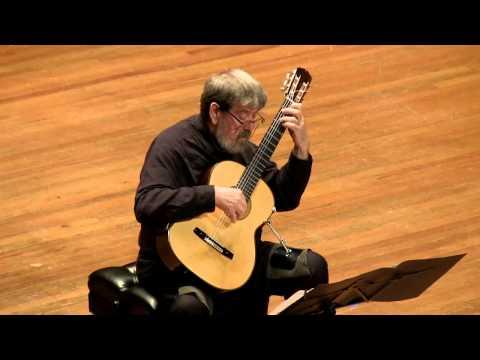 Tonadilla - Op. 170, Nr. 5