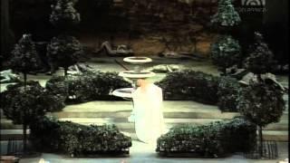 "Verdi ""Giovanna d"