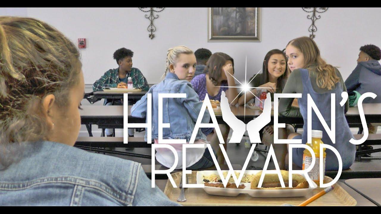 Download HEAVEN'S REWARD - Faith-Based Short Film (Official International Christian Film Festival Selection)