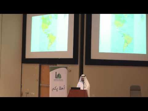 Zika Virus - Prof.Tariq Madani