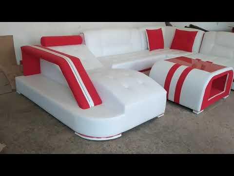 Косонсой ором мебель мире сами красивые диван 943079580