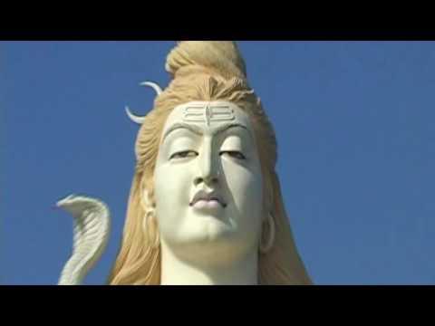 Shiv Ji Ki Barat Dekhan Kay Ne Chali | Manish agrawal (Moni) 09300982985