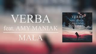 Verba feat. Amy Maniak - Mała ❤  Zamów nową płytę! Link w opisie  ❤