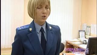 Смотреть видео В Житомирской области пьяные избили полицейских