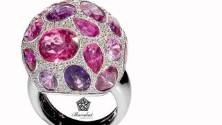 Barakat Jewellery | Jewelries & goldsmith
