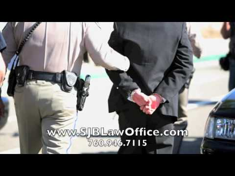 Hesperia CA Dui attorney dui charges dwi criminal law dui lawyer dui charges drunk driving