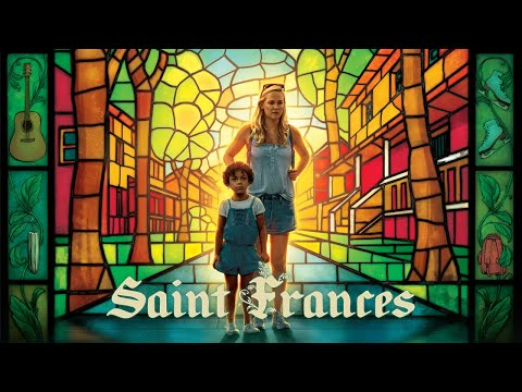 Thumb of Saint Frances video