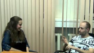 Что такое гипноз и гипнотерапия? Интервью для Mental Engineering (часть 3). Video