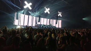 Axwell Λ Ingrosso - @ LIVE #AMF 2018 (Full live-set) HD YouTube Videos