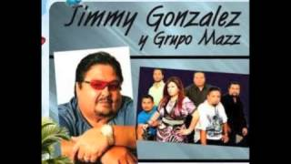 jimmy gonzalez y mazz cumbia mix