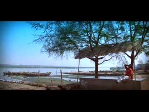 new song malayalam albam
