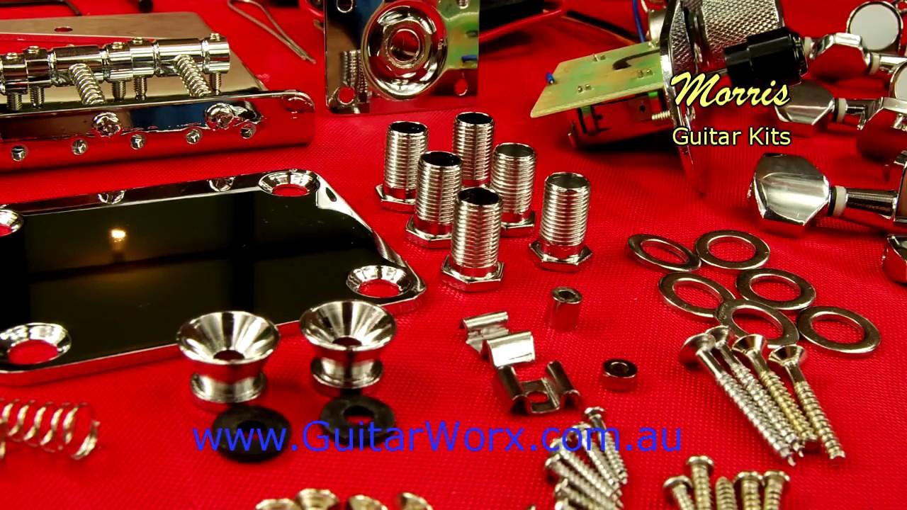 maxresdefault the telmaster guitar kit youtube,Wiring A Telmaster Guitar Kit Youtube