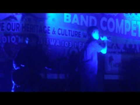 Baixar Nextsong Musik Indie Lokal Indonesia - Download
