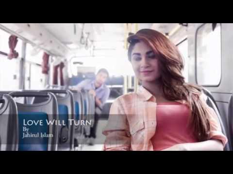 K tumi Rajkonna by Hridoy khan, Valentine new natok, Valentine new natok song, New song hridoy khan