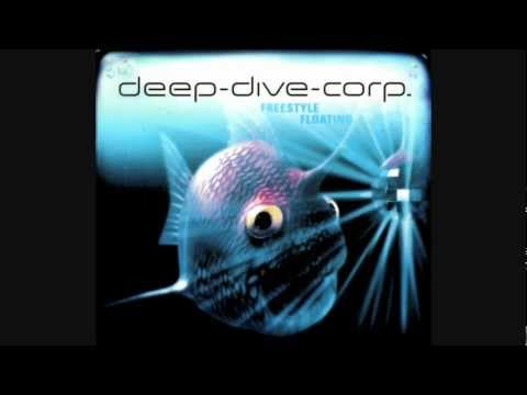 Deep Dive Corporation - Little Ditty