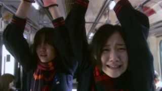 I little tribute of Yu Aoi that I made. Artist: Norah Jones Song: T...