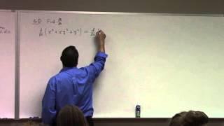 BasicCalculus Lecture10aImplicitDiffRelaRates 9 29